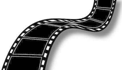 微电影制作一般用什么软件?