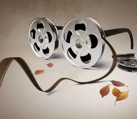 微电影拍摄价格-多少钱?