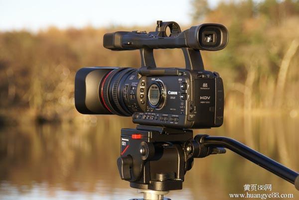 在呼和浩特拍摄一部专题纪录片需要多少钱?